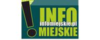 Info Łódź