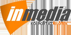 Inmedia Ulotki