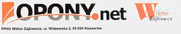 Opony.net